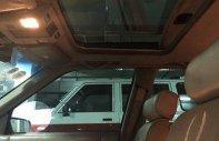 Cần bán Cadillac Seville 1988 số tự động, 239tr giá 239 triệu tại Tp.HCM