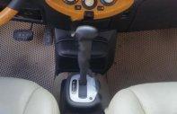 Chính chủ bán xe Nissan Micra 1.3AT đời 2007, màu trắng, nhập khẩu giá 329 triệu tại Hà Nội