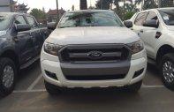 Ford Hà Nội bán Ranger Wildtrak, XLS AT, XLS MT, XLT, XL tốt nhất miền Bắc - Giảm ngay 20-90 triệu, gọi: 0977.53.6669 giá 590 triệu tại Hà Nội