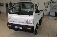 Bán xe tải Suzuki 5 tạ thùng lửng, thùng bạt, thùng kín giá rẻ tại Hải Phòng giá 249 triệu tại Hải Phòng