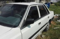Bán Nissan Laurel năm 1987 giá cạnh tranh giá 36 triệu tại An Giang