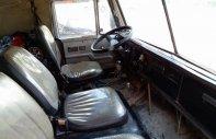 Chính chủ bán Kamaz Ben 2001, màu trắng, xe nhập giá 430 triệu tại Tp.HCM