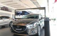 Bán xe Mazda 2 đời 2018, màu nâu, 539tr, giá cực ưu đãi, hotline 0981485819 giá 539 triệu tại Hà Nội