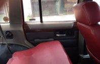 Bán Jeep Cherokee năm 1993, xe nhập số tự động giá 145 triệu tại Tp.HCM