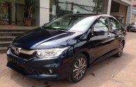 Hot! Honda City 2018 xe đủ màu, giao ngay. Giá tốt nhất miền Bắc - LH 0903.273.696 giá 550 triệu tại Hà Nội