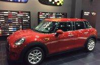 Mini Cooper One - đồ chơi giá cao giá 1 tỷ 228 tr tại Tp.HCM