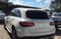 Bán Mercedes GLC 250 2018 thể thao, sang trọng, mạnh mẽ, ưu đãi cực hot giá 1 tỷ 939 tr tại Tp.HCM