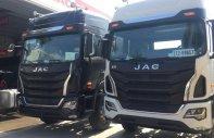 Xe tải JAC 4 chân K5 nhập nguyên chiếc, hỗ trợ trả góp cao giá 569 triệu tại Tp.HCM