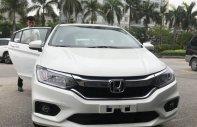 Honda ô tô Mỹ Đình cần bán xe Honda City 1.5CVT Top New 2020, đủ màu, giá tốt nhất thị trường - LH Ms. Ngọc 0978776360 giá 599 triệu tại Hà Nội