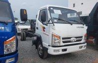 Xe tải HD35 tải 3T5 miễn phí trước bạ, hỗ trợ trả góp lãi suất thấp giá 350 triệu tại Bình Dương