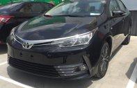 Bán Toyota Corolla Altis đủ màu giao ngay trước Tết, hỗ trợ mua xe trả góp, thủ tục nhanh chóng, hotline 0987404316 giá 715 triệu tại Hà Nội