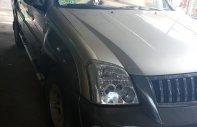 Cần bán lại xe Fairy City Steed Diesel 2.8L năm 2007, màu hai màu xe gia đình, giá 120 triệu giá 120 triệu tại Tp.HCM