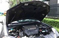 Cần bán Acura RDX đời 2008, màu xám, xe nhập chính chủ giá cạnh tranh giá 780 triệu tại Hà Nội