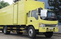 Ngon- Bổ-Rẻ - chỉ có thể là JAC 7T25 giá 495 triệu tại Cả nước