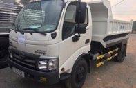 Xe tải hino giá rẻ nhập khẩu 1t9-2-4-5t hỗ trợ vay 80 giá trị xe giá 555 triệu tại Cả nước
