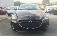 Mazda Cộng Hòa cần bán xe Mazda 2, màu đen, giá chỉ 529 triệu giá 529 triệu tại Tp.HCM