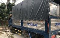 Bán ô tô xe tải 1,5 tấn - dưới 2,5 tấn đời 2015 giá 270 triệu tại Bình Định