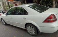 Bán Ford Flex đời 2003, màu trắng giá 215 triệu tại Đà Nẵng
