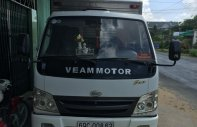 Xe Veam Motor CUB đời 2013 màu trắng, giá tốt giá 176 triệu tại Cần Thơ