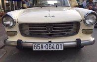Cần bán Peugeot 404 MT năm 1980 giá 240 triệu tại Cần Thơ