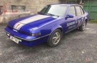 Bán xe Pontiac Solstice MT 1986, xe nhập, 52 triệu giá 52 triệu tại Đồng Nai