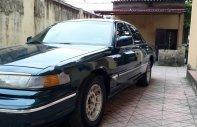 Bán Ford Crown Victoria sản xuất 1995, màu xanh lam, nhập khẩu nguyên chiếc, 130tr giá 130 triệu tại Hà Nội