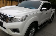 Bán xe Nissan Navara 2.5 EL 1 cầu, số tự động đời 2018, màu trắng, nhập khẩu, liên hệ: 098.590.4400 giá 669 triệu tại Hà Nội