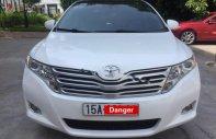 Cần bán xe Toyota Venza AWD đời 2009, màu trắng, nhập khẩu nguyên chiếc còn mới giá 799 triệu tại Hải Phòng