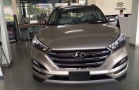 Bán xe Hyundai Tucson full xăng 2.0 AT, hỗ trợ vay 85% giá trị xe. Hotline 0935904141 - 0948945599 giá 827 triệu tại Đắk Lắk