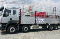 Chenglong 4 chân 17.9 Tấn 2017 giá 100 triệu tại Tp.HCM