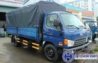 Hyundai 8T tặng 50tr, HD800, xe chính hãng chất lượng cao giá 690 triệu tại Bình Dương