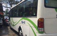 Cần bán xe Isuzu Ascender đời 2010, hai màu, 690 triệu giá 690 triệu tại Hải Dương