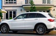 Bán Mercedes GLC 300 2018, siêu thể thao, ưu đãi cực hot giá 2 tỷ 149 tr tại Tp.HCM