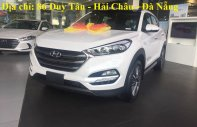 Giá xe Hyundai Santa Fe Đà Nẵng, giảm 230 triệu, trả góp 90% xe, LH Ngọc Sơn: 0911.377.773 giá 898 triệu tại Đà Nẵng