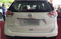 Cần bán xe Nissan X trail 2.0 SL đời 2020 giá 940 triệu tại Đà Nẵng