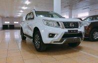 Cần bán Nissan Navara VL Premium đời 2018 khuyến mãi cao, liên hệ 098.590.4400 giá 815 triệu tại Hà Nội