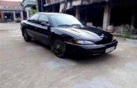 Bán Chrysler Intrepid chiếc xe nhập khẩu Mỹ đời 94 đời 1994 số tự động giá 75 triệu tại Tiền Giang
