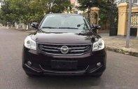 Cần bán lại xe Haima S7 năm 2015, màu nâu còn mới, giá chỉ 418 triệu giá 418 triệu tại Hà Nội