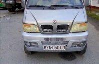 Bán Dodge Caravan MT đời 2009 giá 75 triệu tại Tp.HCM