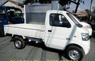 Xe tải Veam Star 850kg, động cơ công nghệ Hyundai giá 150 triệu tại Bình Dương