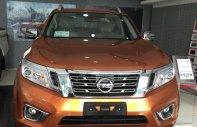 Bán xe Nissan Navara VL sản xuất năm 2018, nhập khẩu, giá tốt giá 815 triệu tại Hà Nội