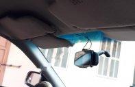 Cần bán lại xe Ford Crown victoria đời 1995, màu xanh lam, nhập khẩu, 130tr giá 130 triệu tại Hà Nội