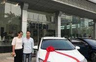 Bán ô tô Honda City 1.5V-CVT New 2017 chính hãng, đủ màu giao ngay, nhiều ưu đãi giá 559 triệu tại Hà Nội