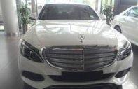 Mercedes C250 Exclusive giá 1 tỷ 729 tr tại Hà Nội