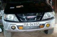 Ra đi xe Isuzu Hi lander 2006, xe không lỗi nhỏ giá 260 triệu tại Hà Nội