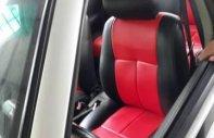 Bán Peugeot 305 sản xuất 1990, màu bạc, nhập khẩu, giá chỉ 36 triệu giá 36 triệu tại Đắk Lắk