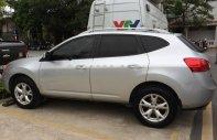Cần bán Nissan Rogue đời 2008, màu bạc, nhập khẩu nguyên chiếc, 580tr giá 580 triệu tại Hà Nội