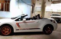 Cần bán xe Mitsubishi Eclipse đời 2006, màu trắng, nhập khẩu nguyên chiếc giá 650 triệu tại Vĩnh Long