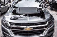 Bán xe Chevrolet Colorado High Country 2.8 AT giảm gía đặc biệt giá 839 triệu tại Tp.HCM