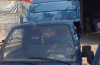 Bán xe Thaco Towner 750kg đời 2012, màu xanh lam còn mới giá 105 triệu tại Lâm Đồng